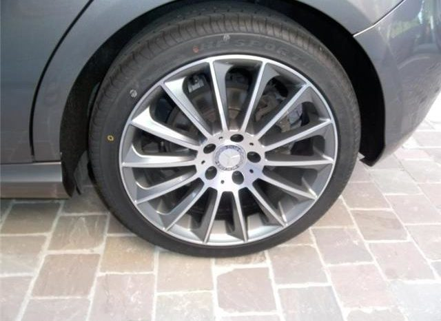 Used Mercedes-Benz A 180 2015 complet